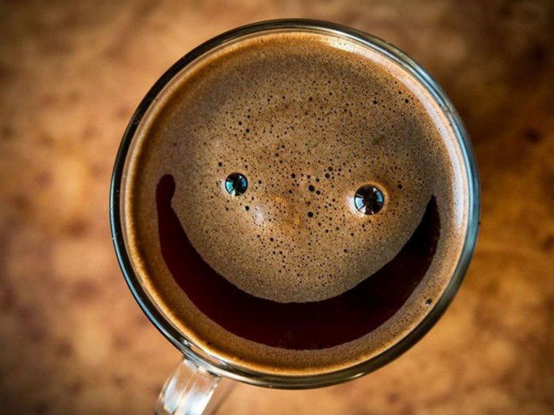 Coffee prevents type 2 diabetes