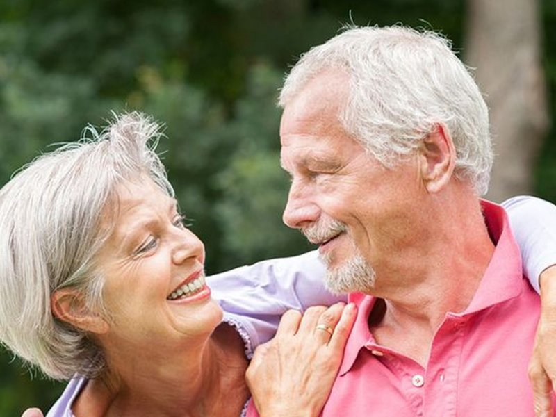 6 factors that help to extend the life of