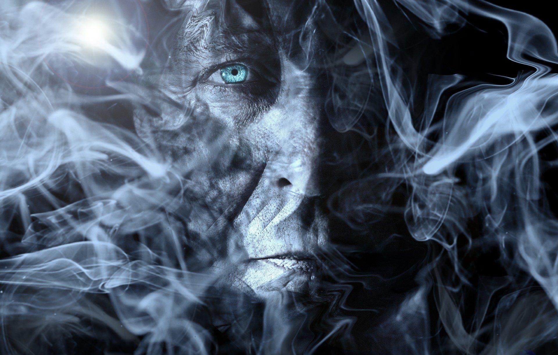 Blood vessel function takes harmful hit from hookah tobacco smoking