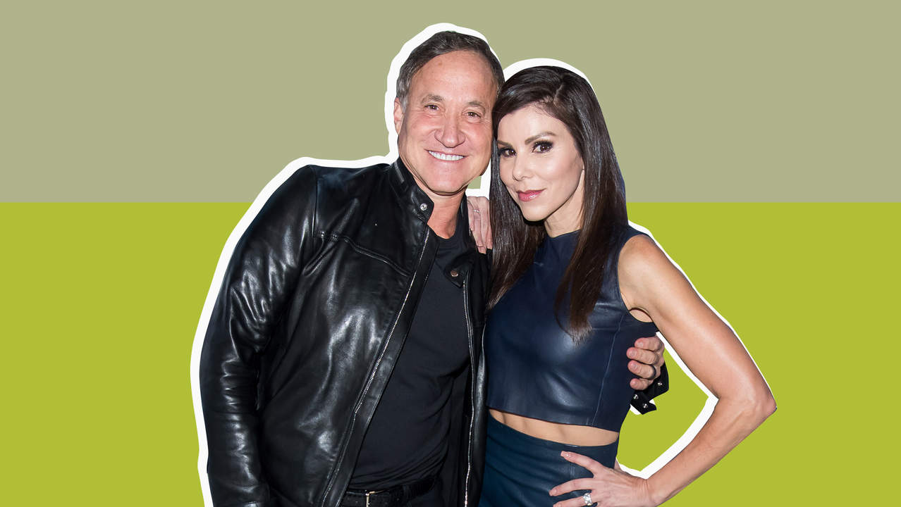 The Dubrow Diet Book Is Flying Off Shelves—Here's What a Nutritionist Thinks