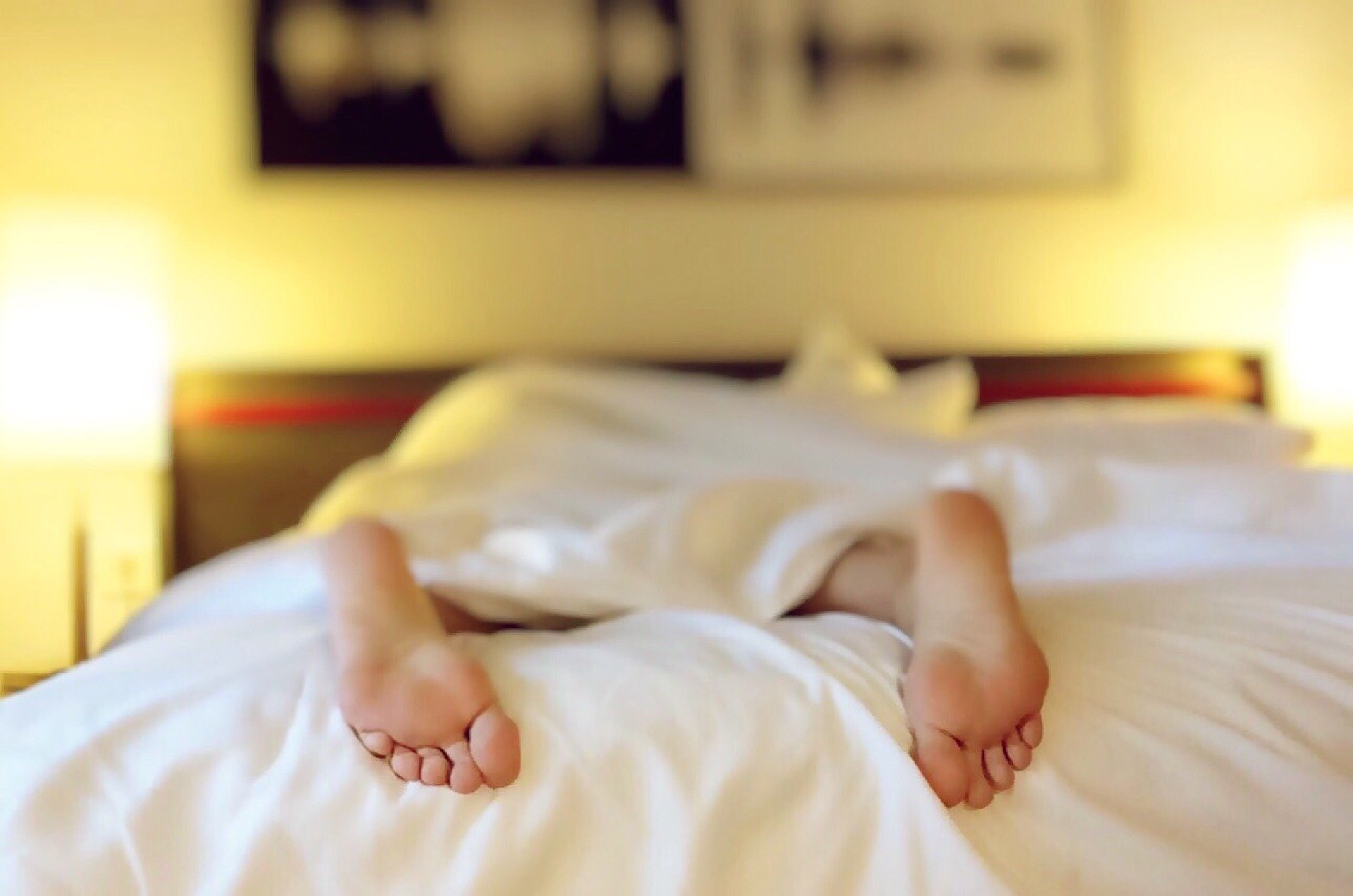 Sleep deprivation can have a negative impact on ethical decision-making, says expert