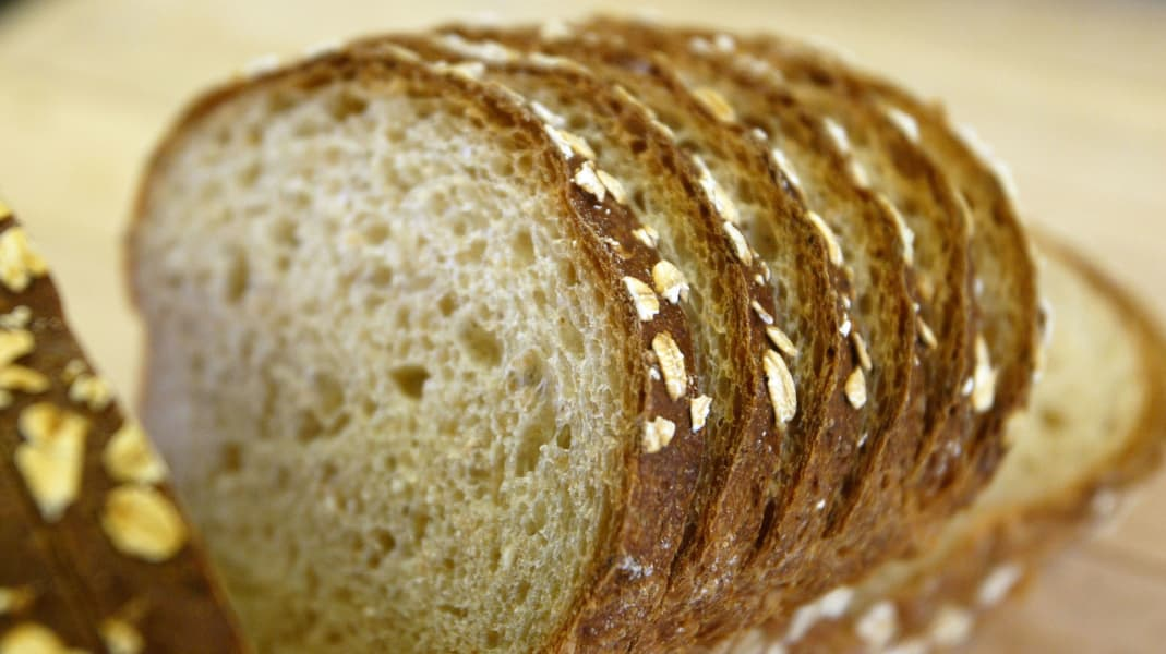 A New Vaccine Offers Hope to Those With Celiac Disease