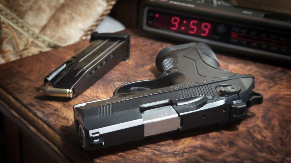 Gun control vs. mental health care: debate after mass shootings clouds murky reality