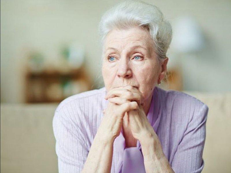 Opened genes dementia