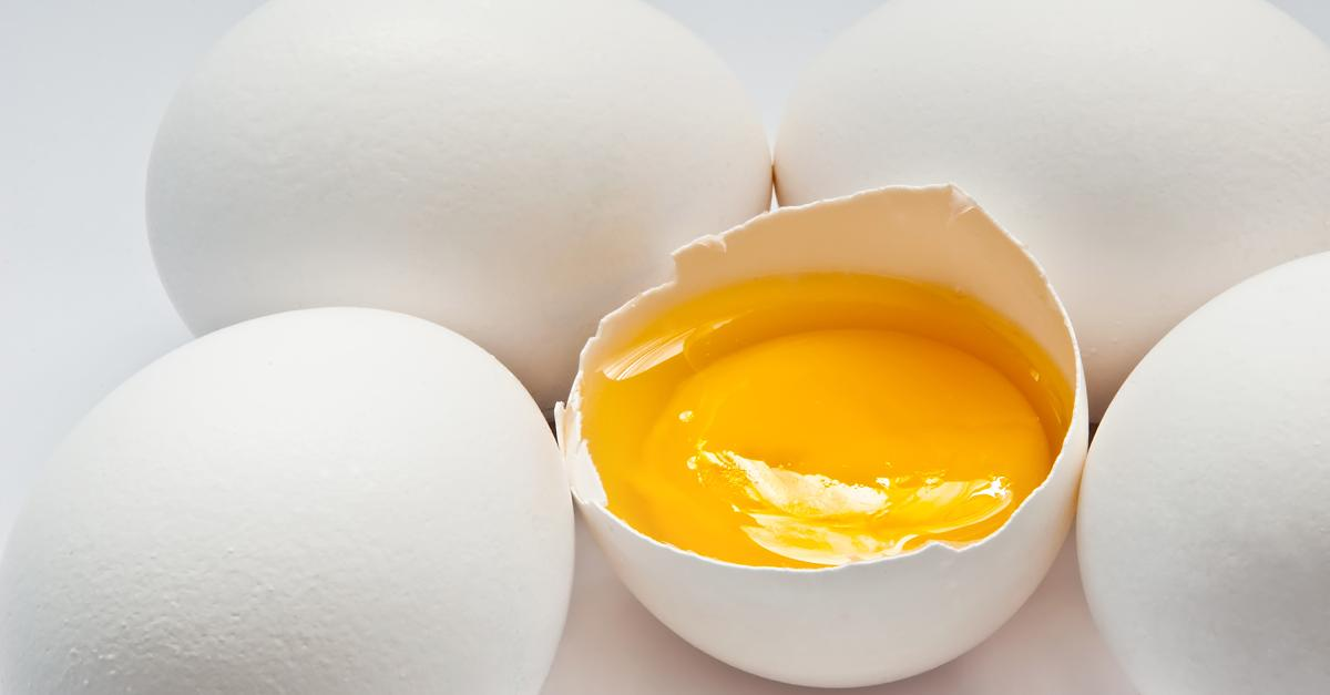 Salmonella risk of eggs from Netto, Lidl and Aldi Nord called back