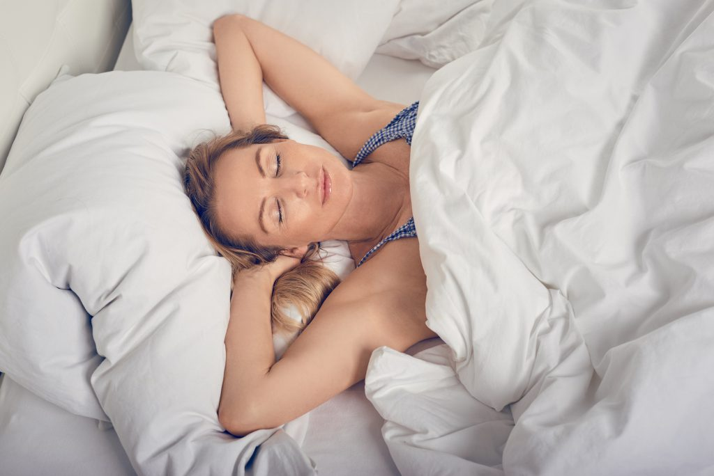 Health: Is too much Sleep more harmful?