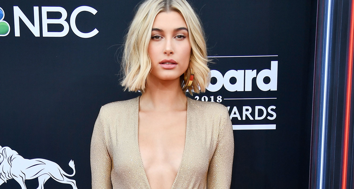 The Insanely Strict Diet That Hailey Baldwin Swears By