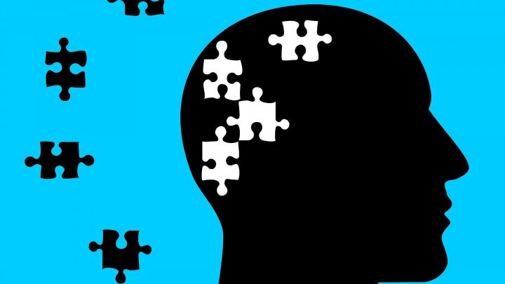 Risk for developing more than one mental health disorder revealed