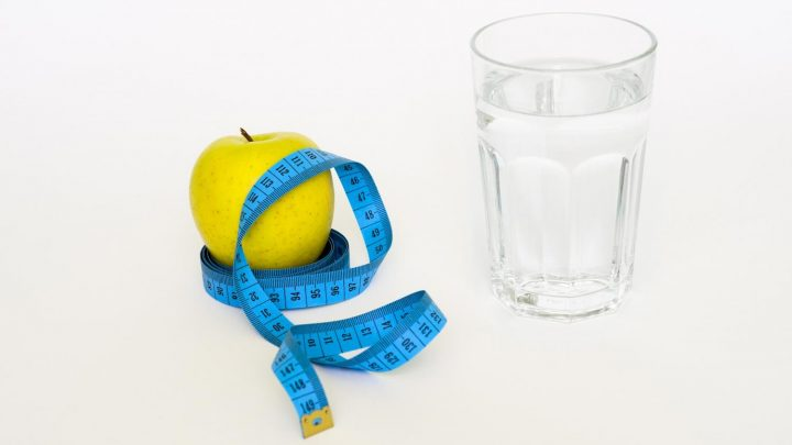 Excessive weight gain in early childhood affects teenage heart health