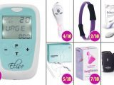 We rate a range of products that claim to help with incontinence