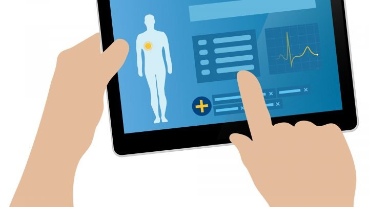 Digital health must be reimbursed to cope with chronic disease