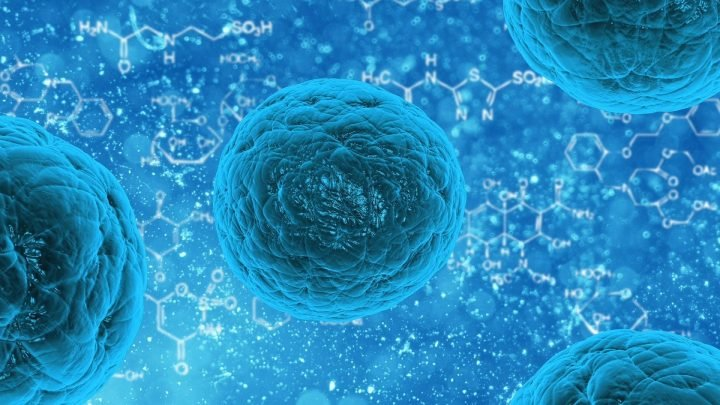 New diagnostic clues found for life limiting lung condition