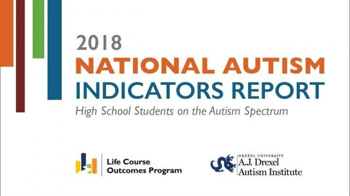 Report: Low-income and minority youth with autism face worse outcomes than peers