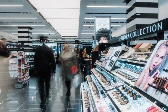 EXCLUSIVE: Sephora Promotes Deborah Yeh, Karalyn Smith