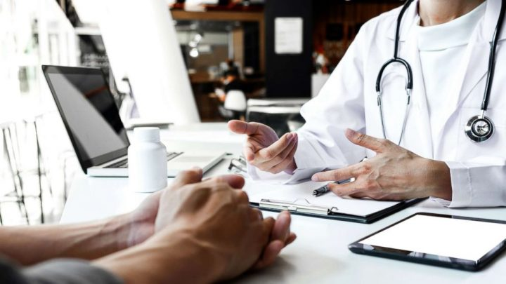 How noncompete agreements impact doctors and patients