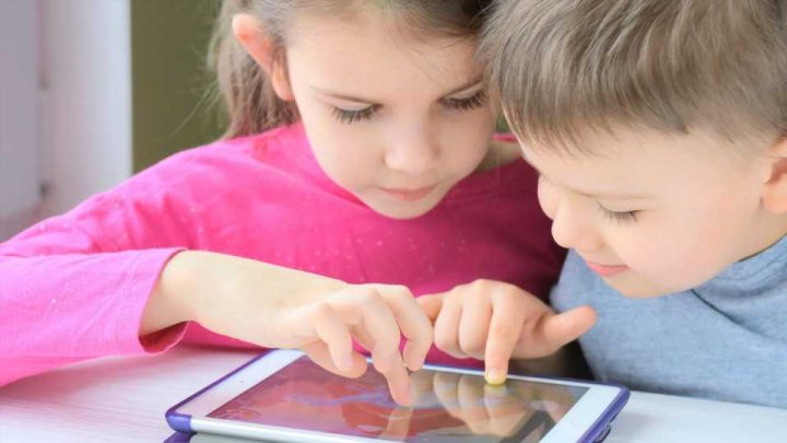 New Screen Time Ruling May Be Hard for Parents