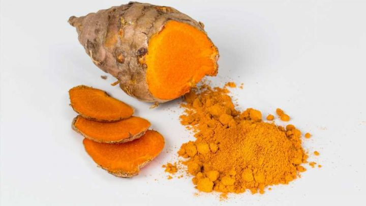 Study highlights anti-tumor activity of curcumin on stomach cancer