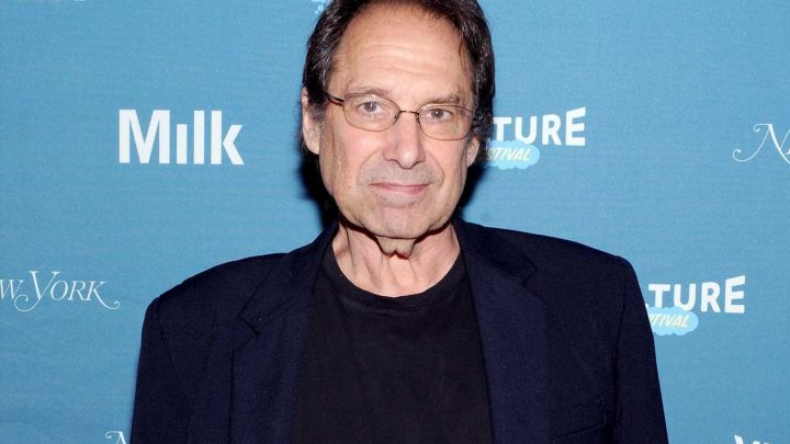 NYPD Blue and Deadwood Creator David Milch Reveals He Has Been Diagnosed with Alzheimer's Disease