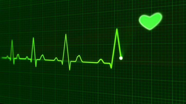 Fixing a broken heart: Exploring new ways to heal damage after a heart attack