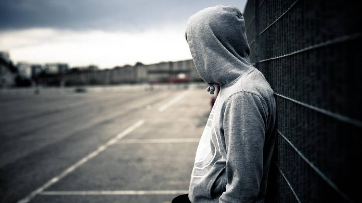 Suicide – why are men at risk so much stronger than women?