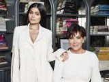 Kylie Cosmetics Said to Have Had M&A Talks