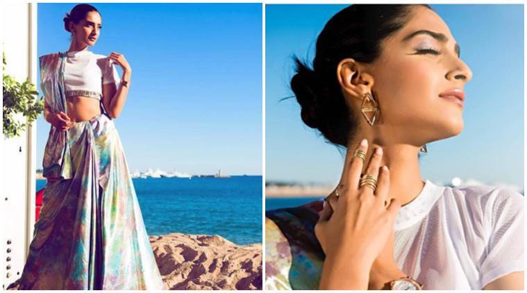 Cannes 2019: Sonam Kapoor's special diet plan to get red carpet-ready revealed