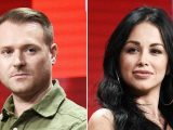 90 Day Fiance's Russ Fell Asleep While Wife Paola Was in Labor