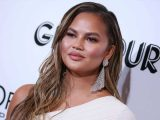 What Is Bell's Palsy & What Does the Diagnosis Mean for Chrissy Teigen