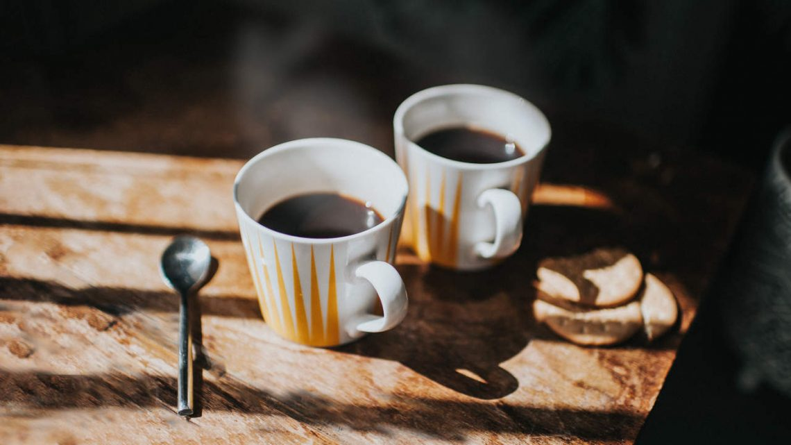Can the Coffee Diet Really Help With Weight Loss—and Is It Safe?