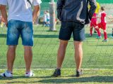 Making youth soccer less competitive: Better skills or a sign of coddled kids?