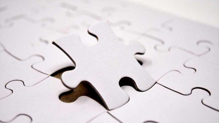 Relational memory in early psychosis