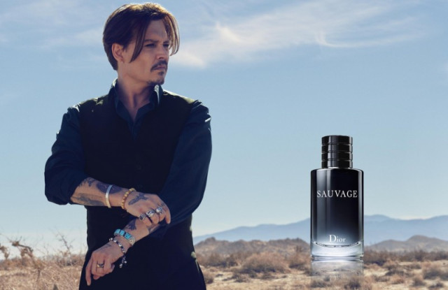 Dior Breaks Silence on Sauvage Campaign: 'We Are Deeply Sorry'