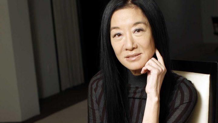 Vera Wang to Be Honored at BCRF Symposium & Luncheon