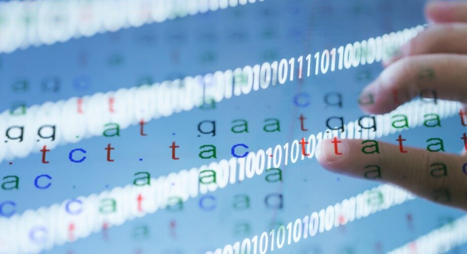Powerful new genomics method can be used to reveal the causes of rare genetic diseases