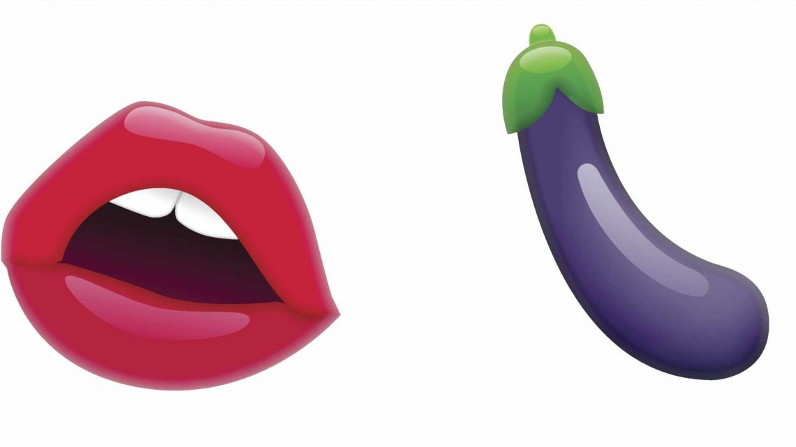 Social Media Platforms Are Banning the Use of 'Commonly Sexual Emojis'