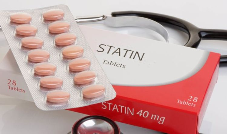 Statins news: Do statins increase your risk of dementia? – Latest study