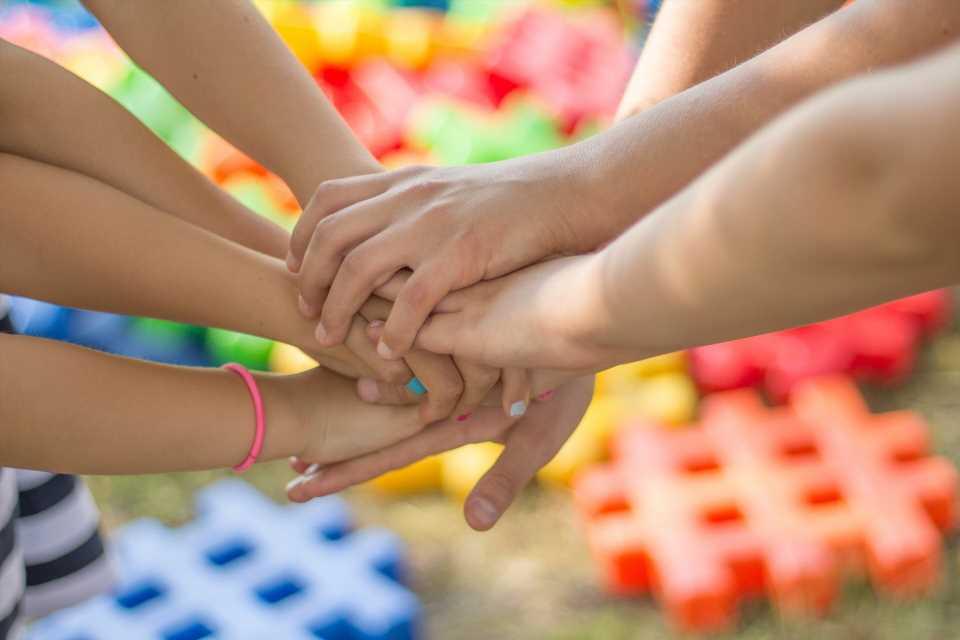 Thrombosis: Anticoagulant Rivaroxaban soon also available for children