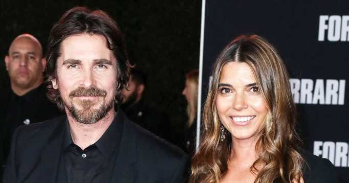 Christian Bale Admits His Kids Have 'Never Seen Any' of His Movies
