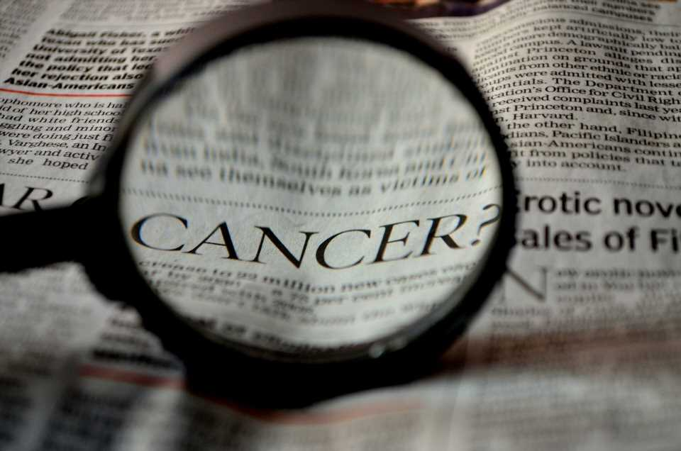 A quarter of cancer patients experience avoidable delay to diagnosis