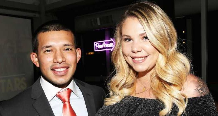 'Teen Mom' Stars' Best Quotes on Coparenting: Kailyn Lowry and More
