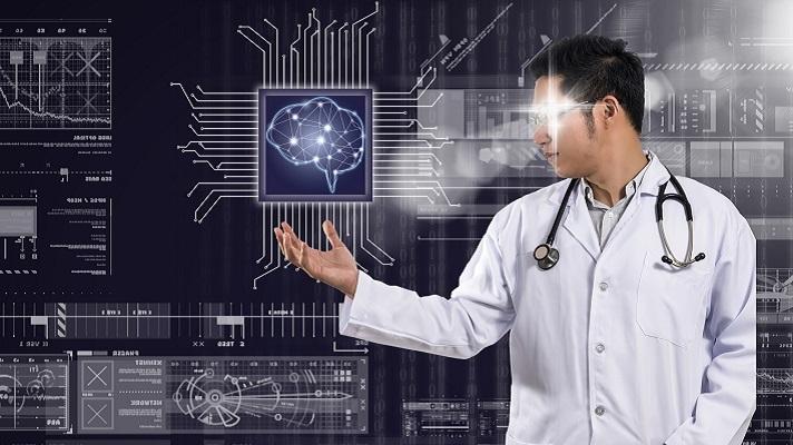 2020 outlook: predictive analytics, AI, enhanced security, telehealth and more