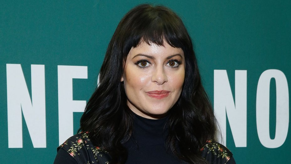 Renowned Businesswoman Sophia Amoruso Gives Her Advice on Starting Over After Failure