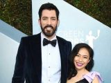 Drew Scott, Linda Phan Get Parenting 'Practice' From Nieces and Nephews