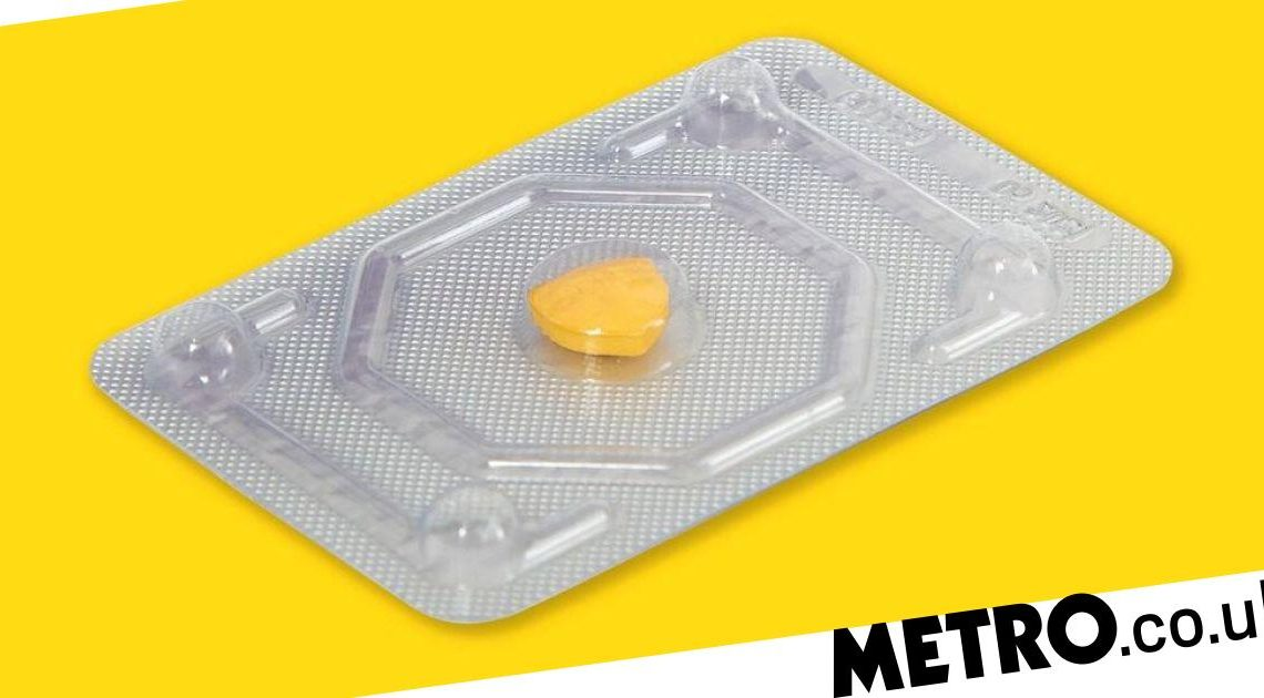 Loads of young people have 'no idea' how the morning after pill works