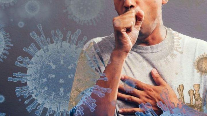 Coronavirus airborne: Is coronavirus in the air?
