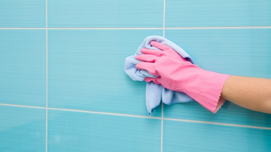 How to clean your house to prevent the spread of coronavirus and other infections