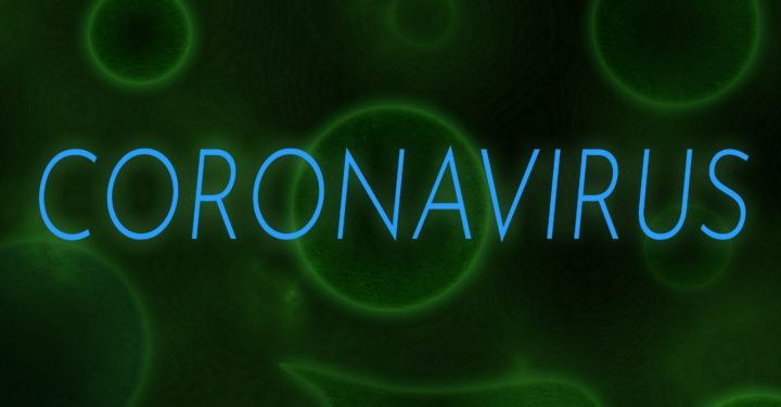 Coronavirus: First antibody rapid tests available – Naturopathy naturopathy specialist portal