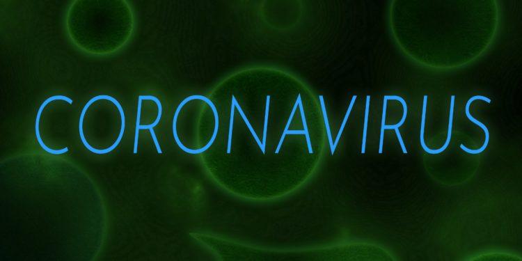 Coronavirus: First antibody rapid tests available – Naturopathy naturopathy specialist portal