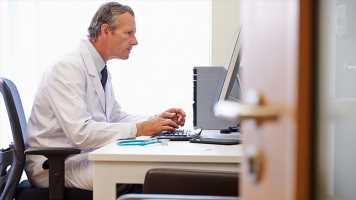 EHRs still posing big safety risks in many hospitals