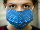 Coronavirus infection by race: What's behind the health disparities?